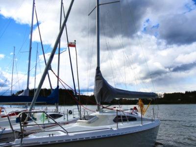 jacht_laguna_26 (1)